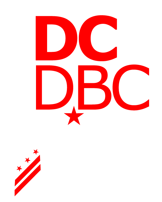 DC Dragon Boat Club
